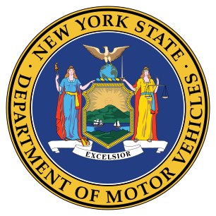 Driving School in New York City – how to get driver license